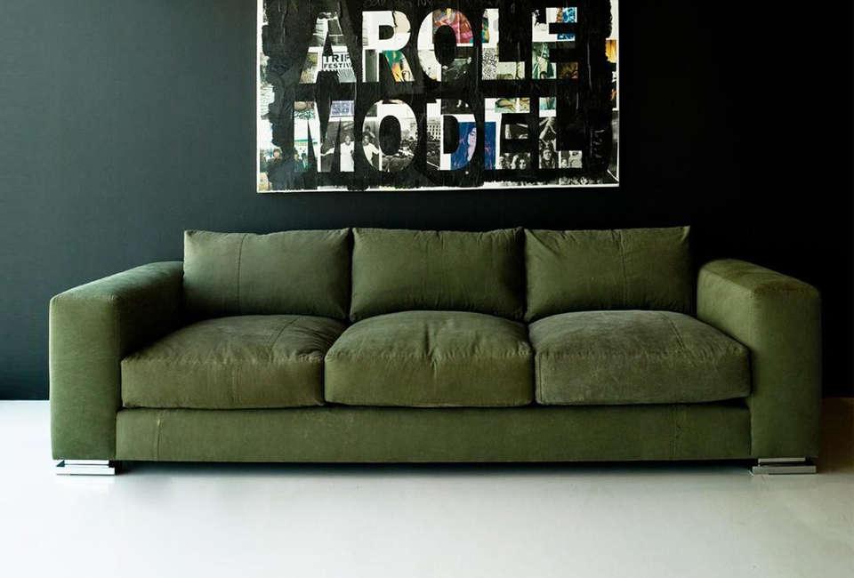 environment safia sofa 12