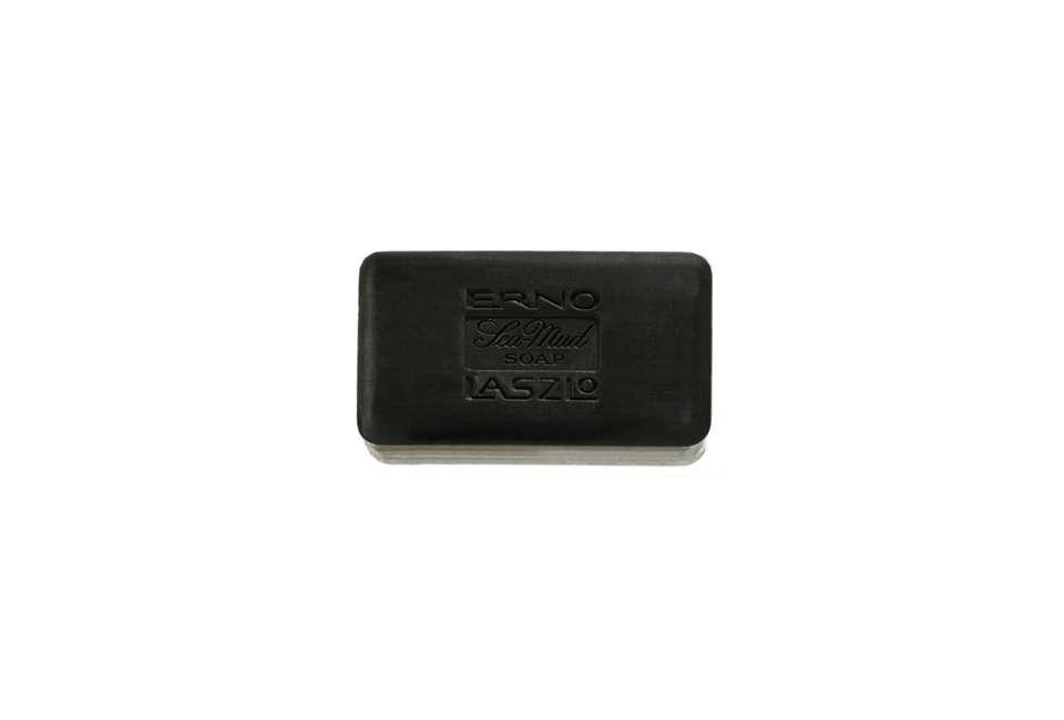 Erno Laszlo Black Soap Bar