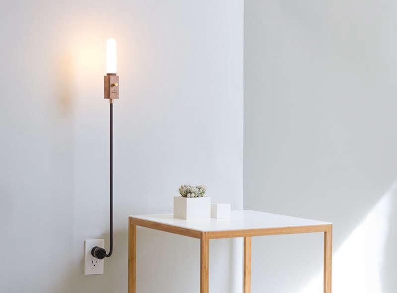 feltmark remodelista 2 wall light 9