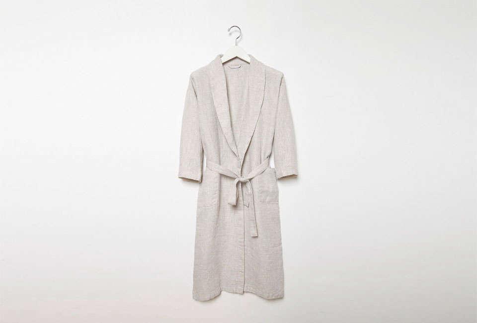 fog linen mia bathrobe 22
