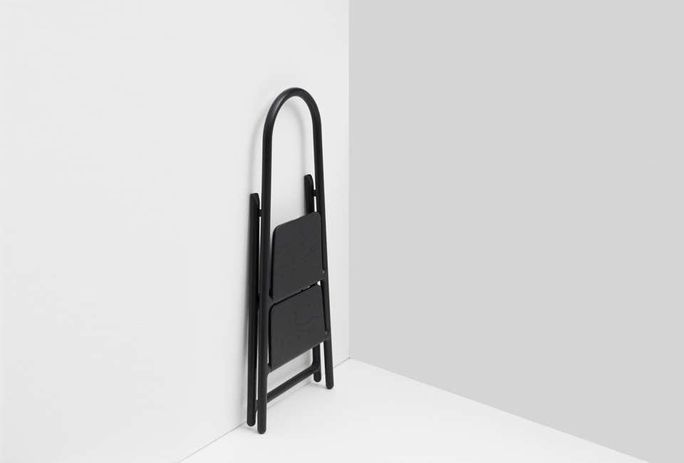 furnishing utopia christopher specce step ladder 18