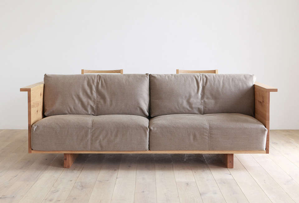 hirashima muscat sofa 13