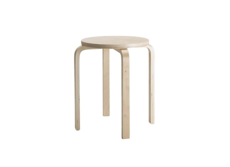 ikea frosta stool remodelista 11
