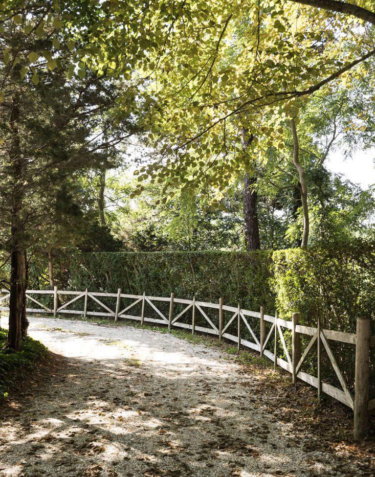 machado silvetti cape cod studio garden matthew williams dsc 7522 14