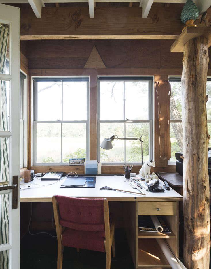 machado silvetti wellfleet studio garden matthew williams dsc 7481 10