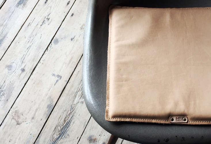 mo denmark leather seat cushion 15
