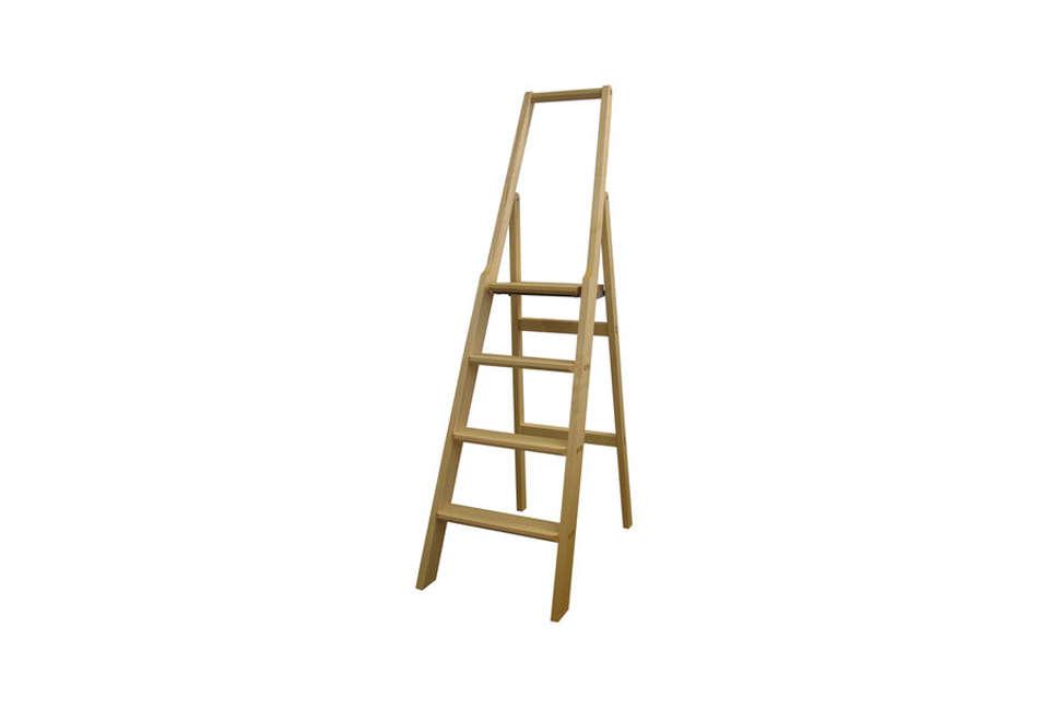 olby design step up step ladder 11