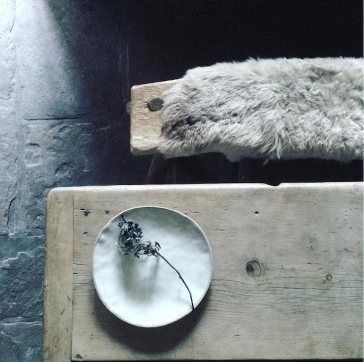 sarah jerath ceramics instagram remodelista 12