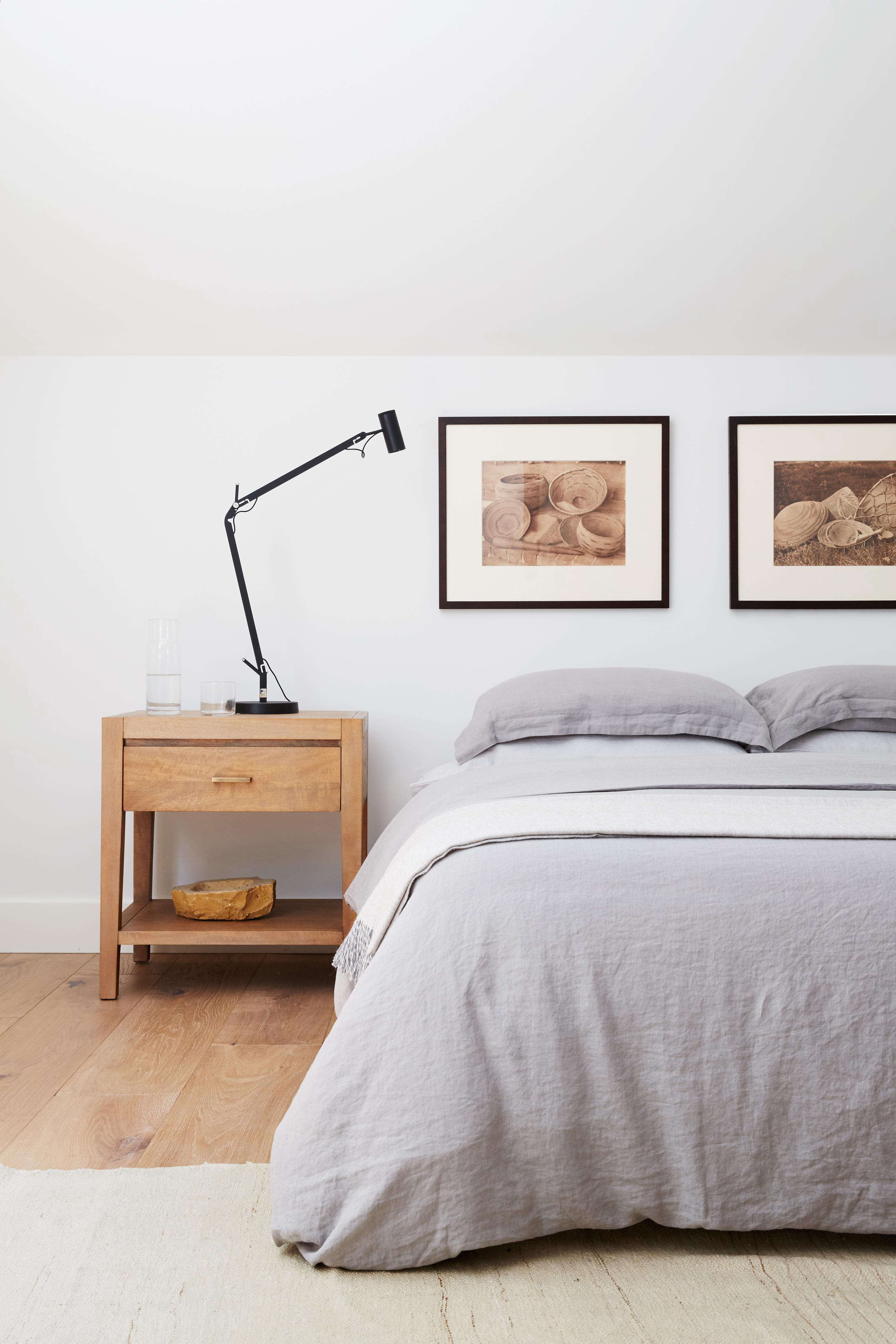 simo design beverly hills house   remodelista 18