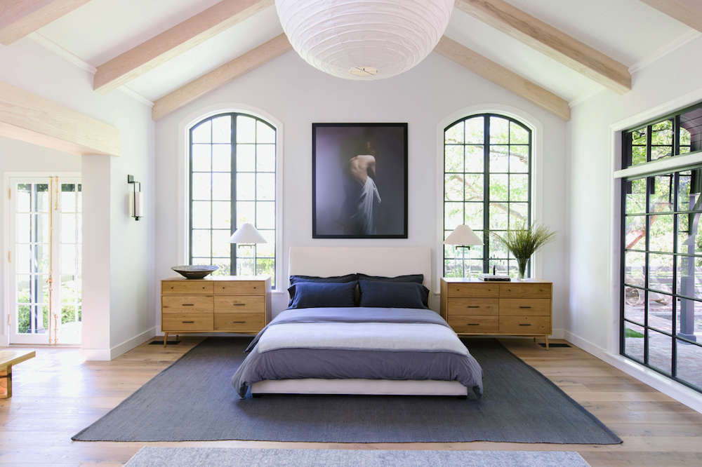 simo design beverly hills house   remodelista 16