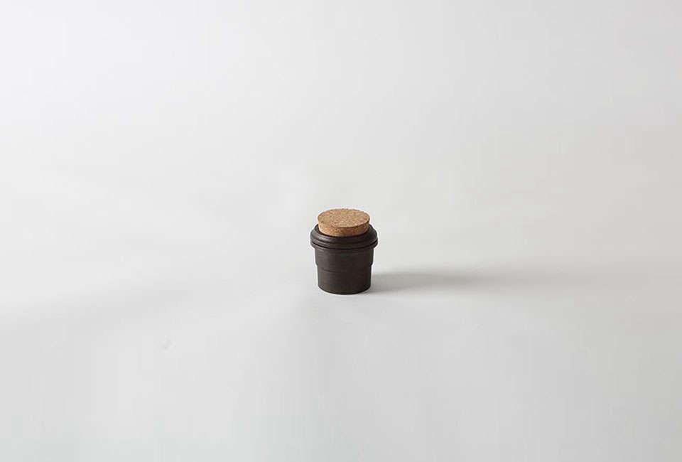 skeppshult cast iron spice grinder 11