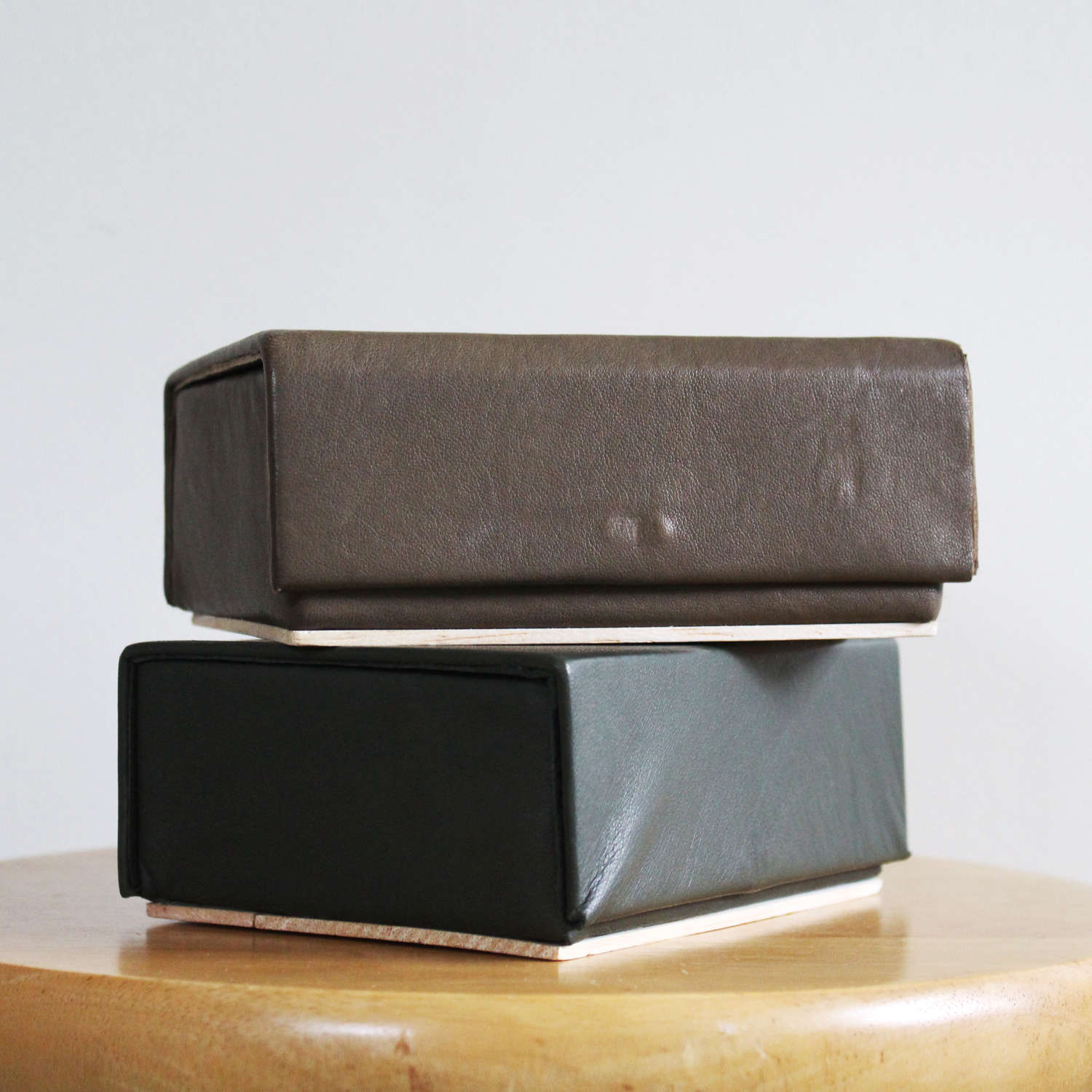 sonia scarr leather boxes 15
