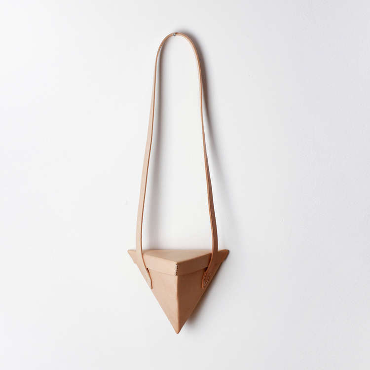 sonia scarr's geometric bag 10