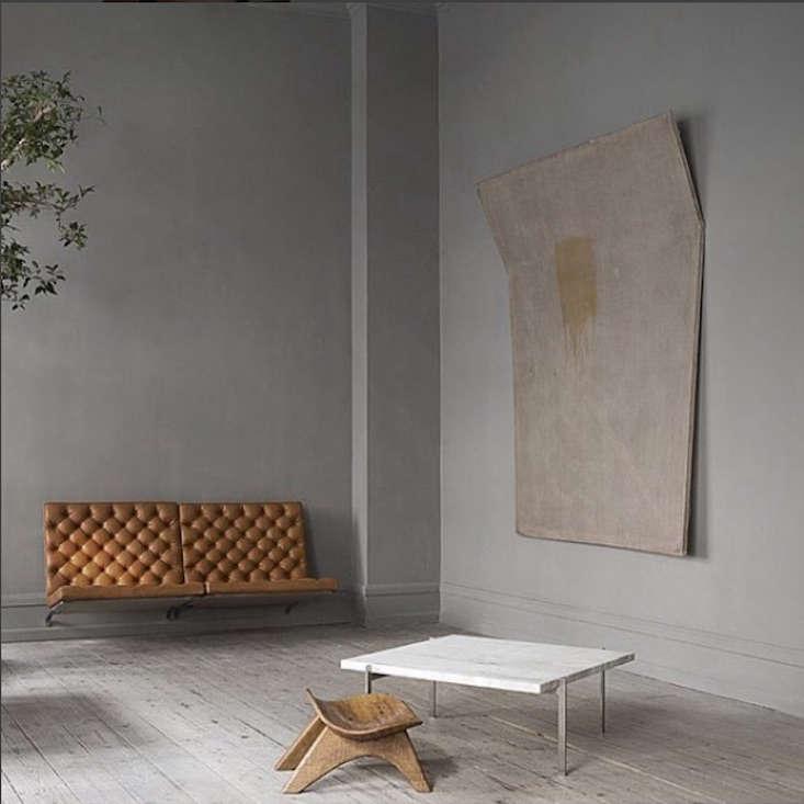 Studio Oliver Gustav Interiors Remodelista