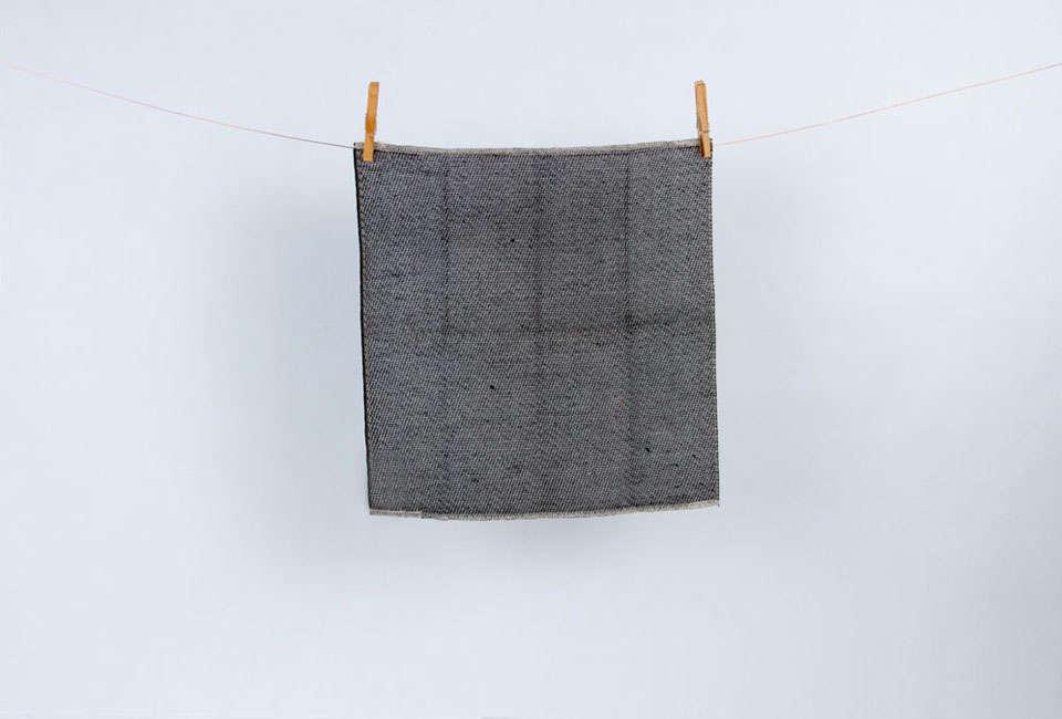 swedish vaxbo linen dishcloths 17