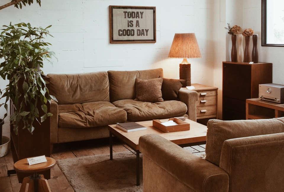 truck japanese furniture sofas 15