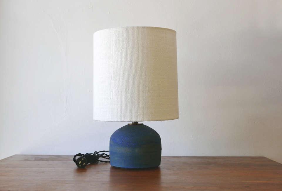 Victoria Morris Handmade Table Lamps