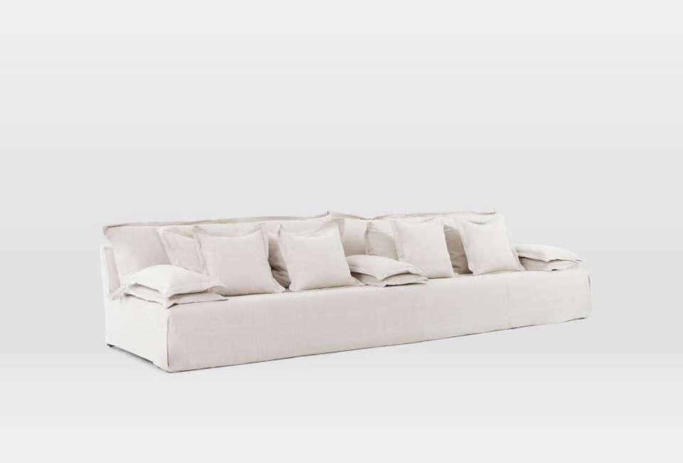 west elm goncourt sofa 16