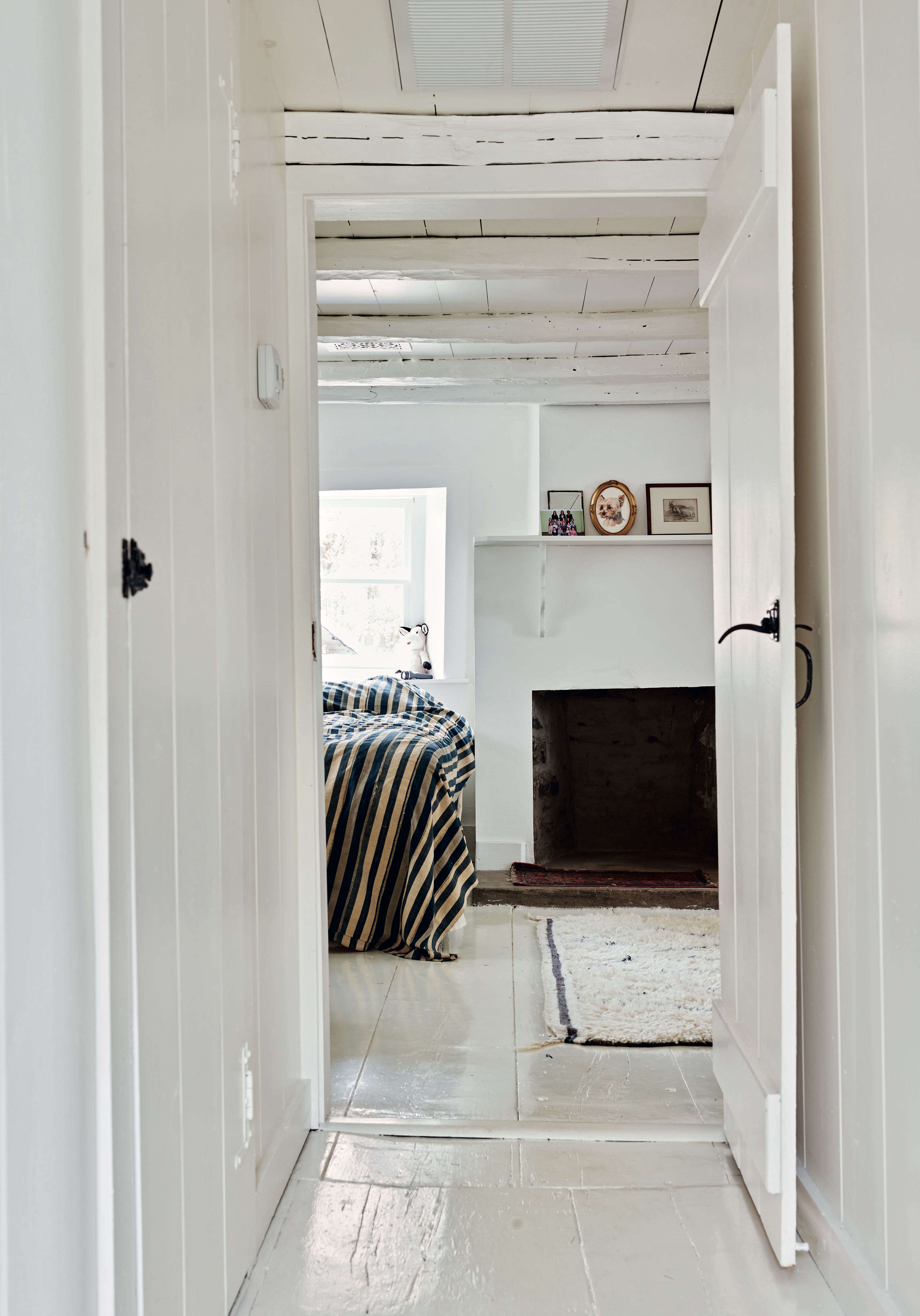 2taavo somer bedroom 13