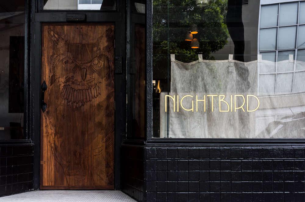 NightBird_Remodelista_KB