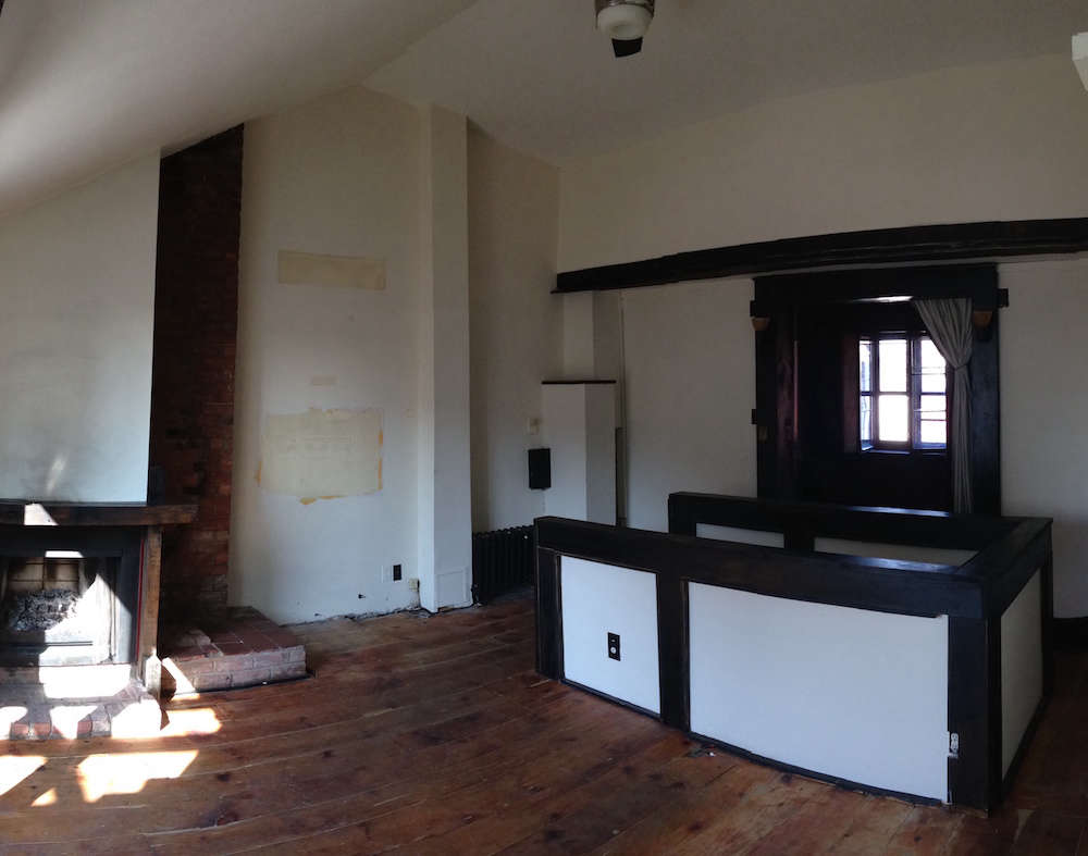 Brooklyn-heights-before-photo-living-room-general-assembly