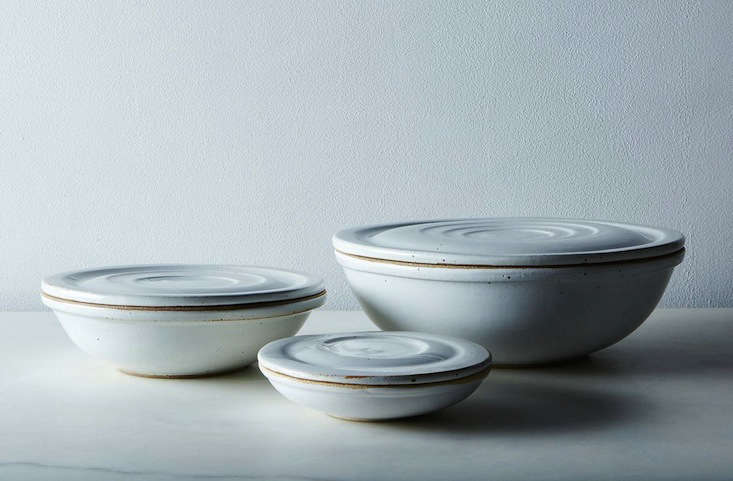 Ceramic-Nesting-Bowls-by-Sarah-Kersten