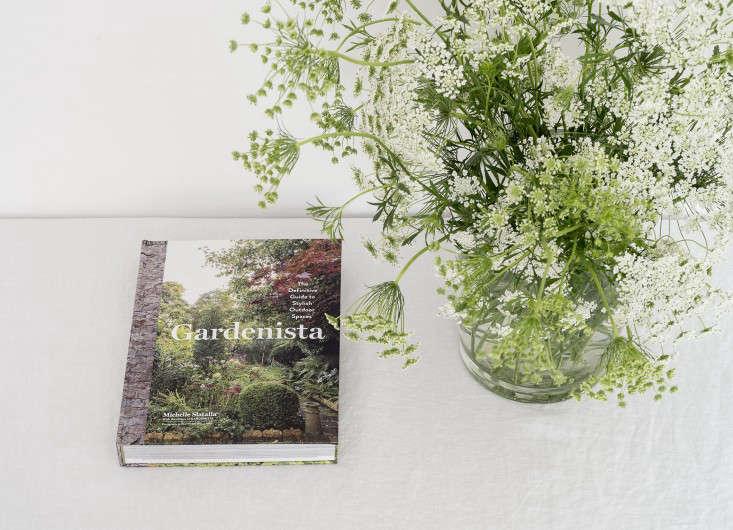 gardenista book matthew williams dsc 7239 e1473200007954 9