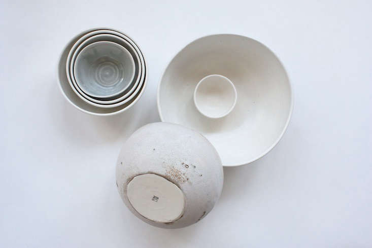 Infinity-Bowls-Set-of-7-Clam-Lab