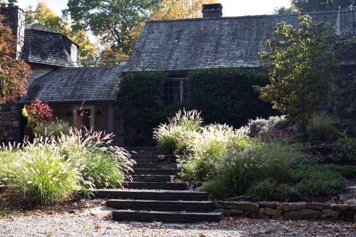 north salem front garden grasses lindsey taylor meredith heuer 20161017 385a980 9