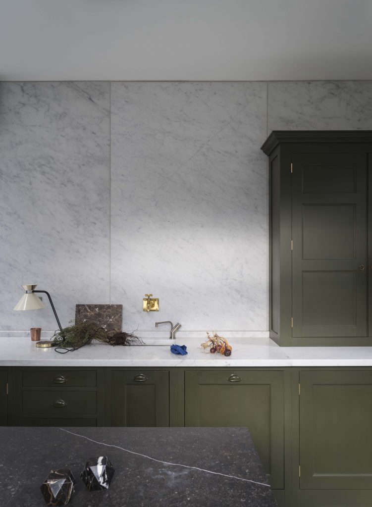 plain english mapesbury estate kitchen 22