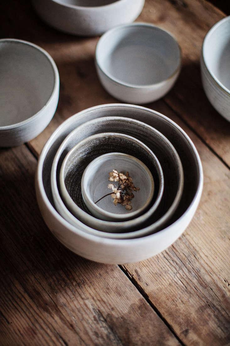 speck and stone ceramics ontario 3 13