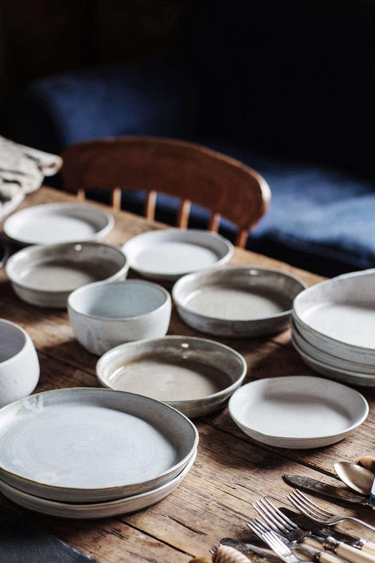 speck and stone ceramics ontario 5 9