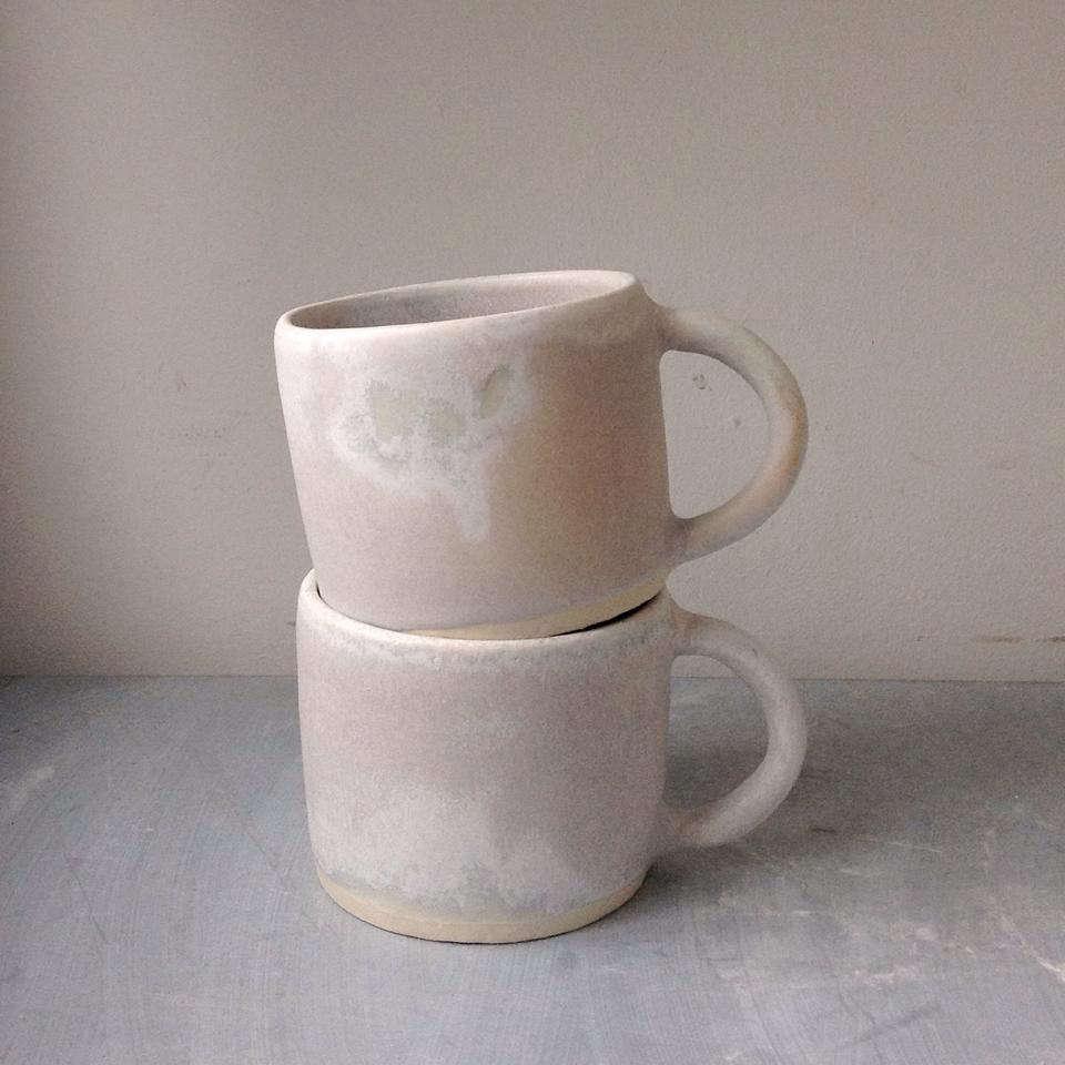 speck and stone ceramics ontario mugs 15