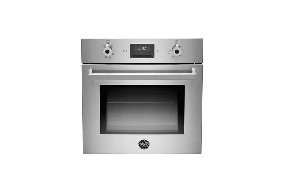 Bertazzoni Professional Series Oven F23PROXV