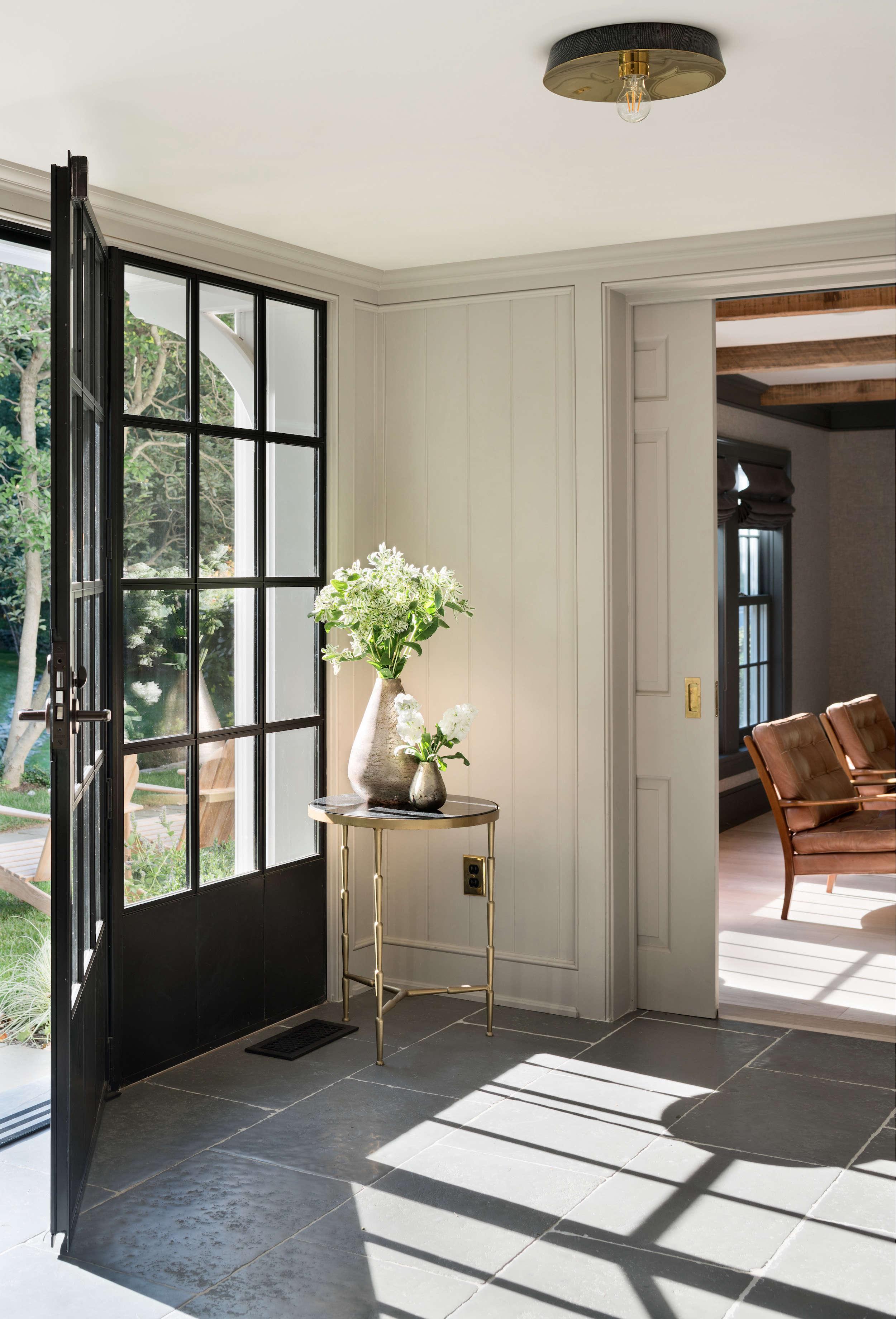 entryway-steel-windows-door-gray-tile-farmhouse-renovation