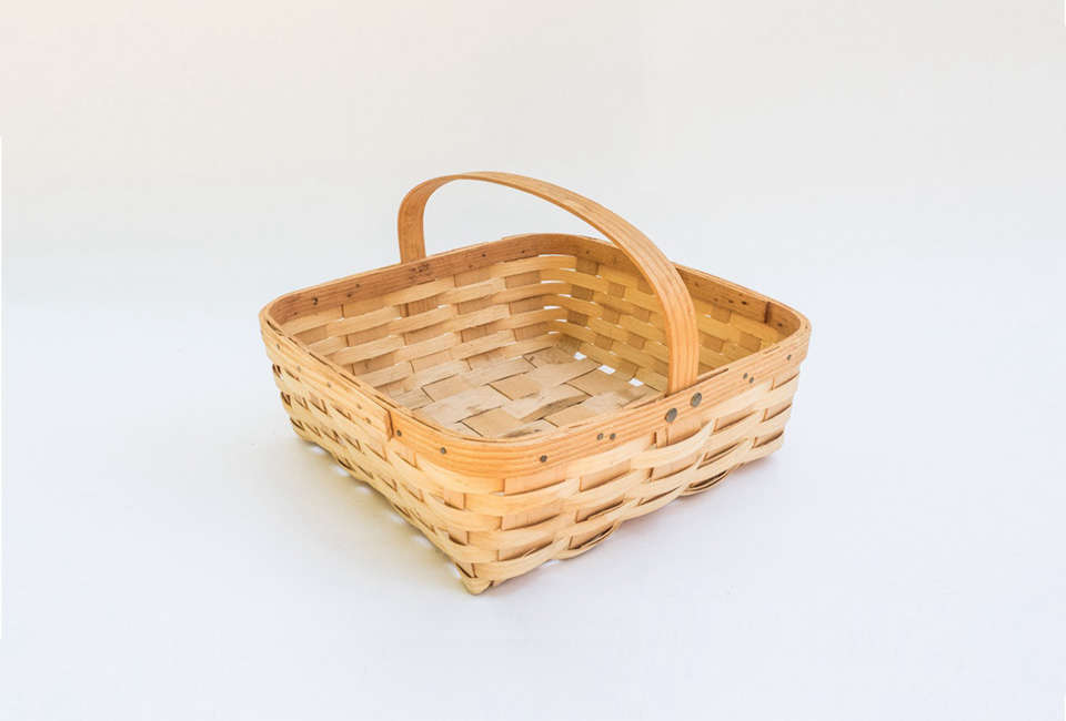 Enter to Win 1000 from Everything but the House Everything But The House Generous Selection of Baskets