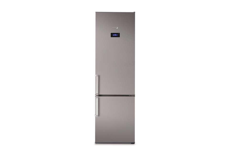 Fagor Counter Depth Refrigerator
