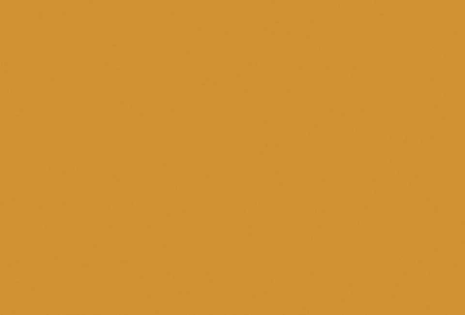 Farrow & Ball India Yellow Paint Color