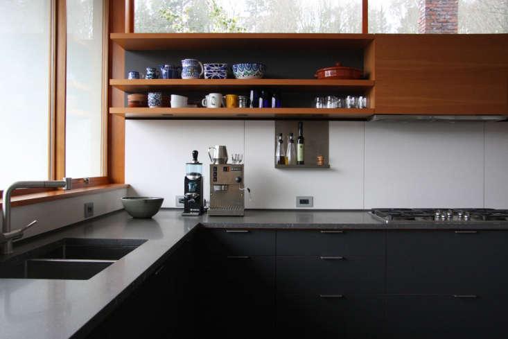 henrybuilt soapstone countertop in black soapstone 19