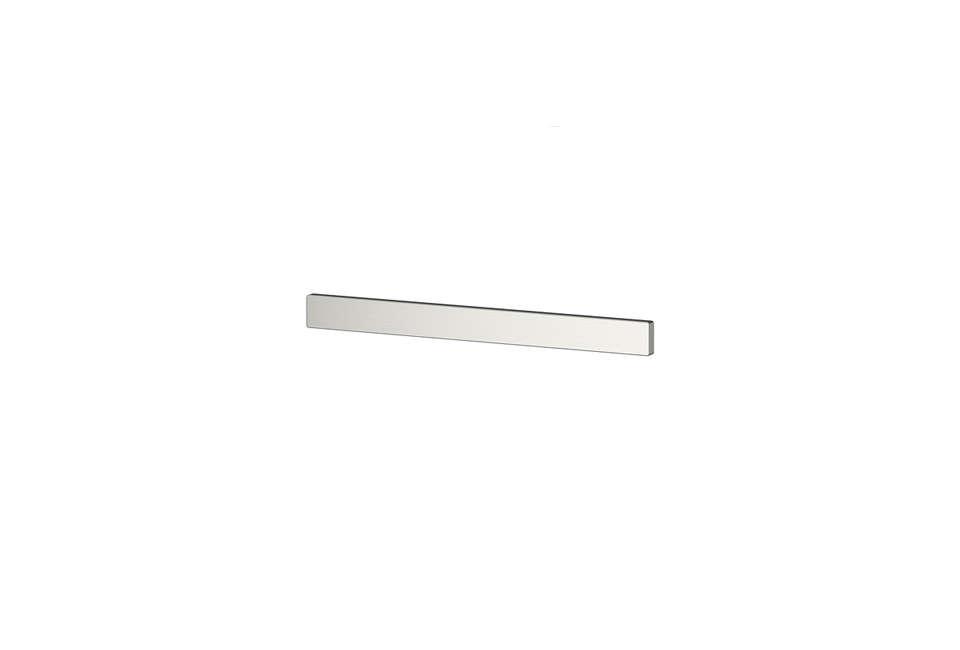 Ikea Grundtal Magnetic Knife Rack Flat
