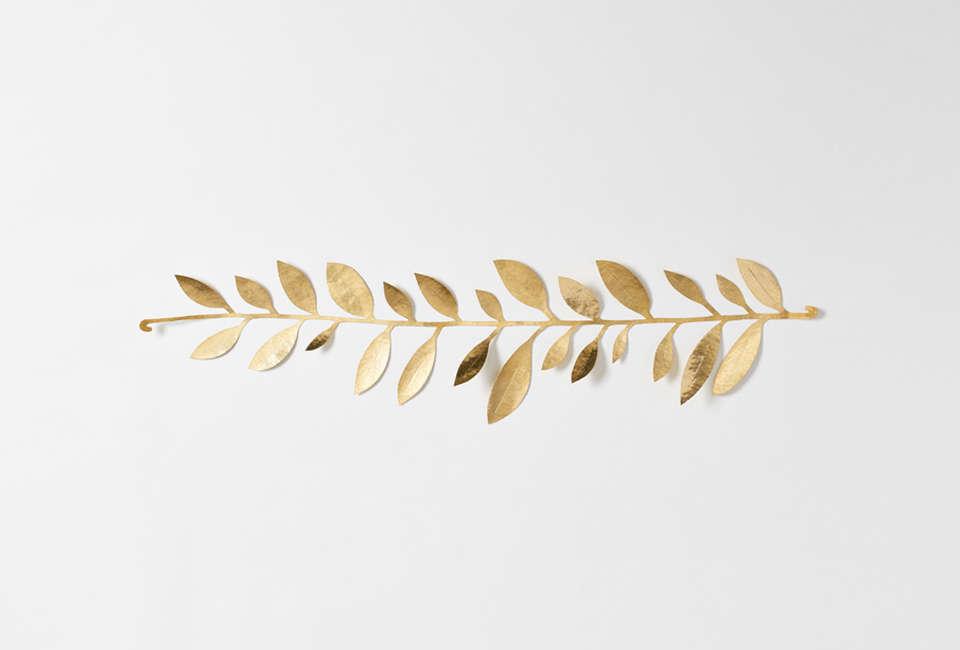 malin appelgren brass garland 15
