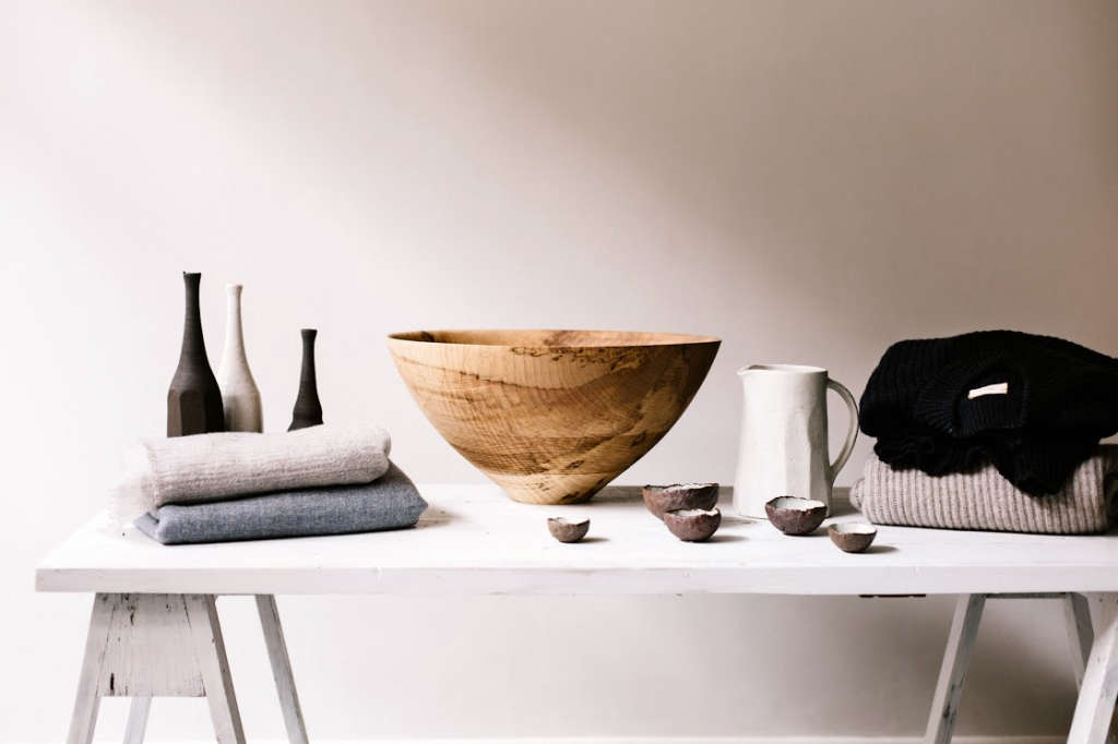 maud and mabel london wooden bowl 15