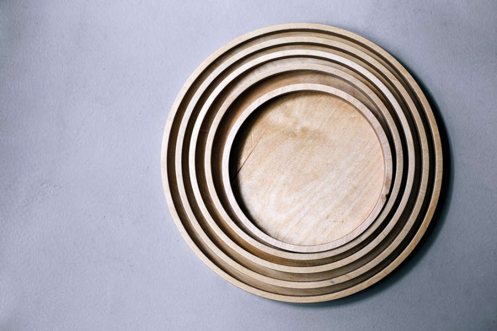 maud mabel wooden bowls london shop 14