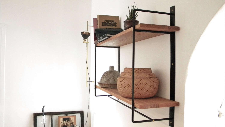 minimalista-shelf-brackets-mdt-mobilier-2