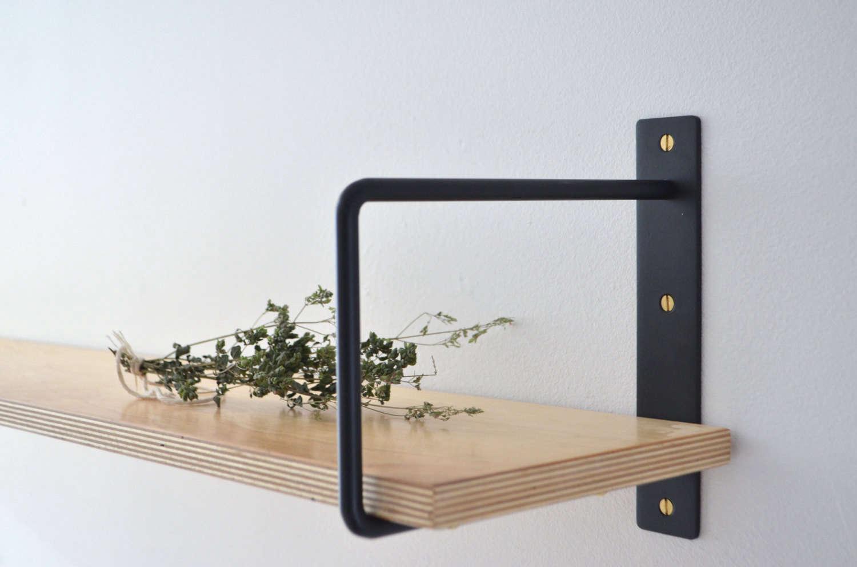 minimalista-shelf-brackets-mdt-mobilier