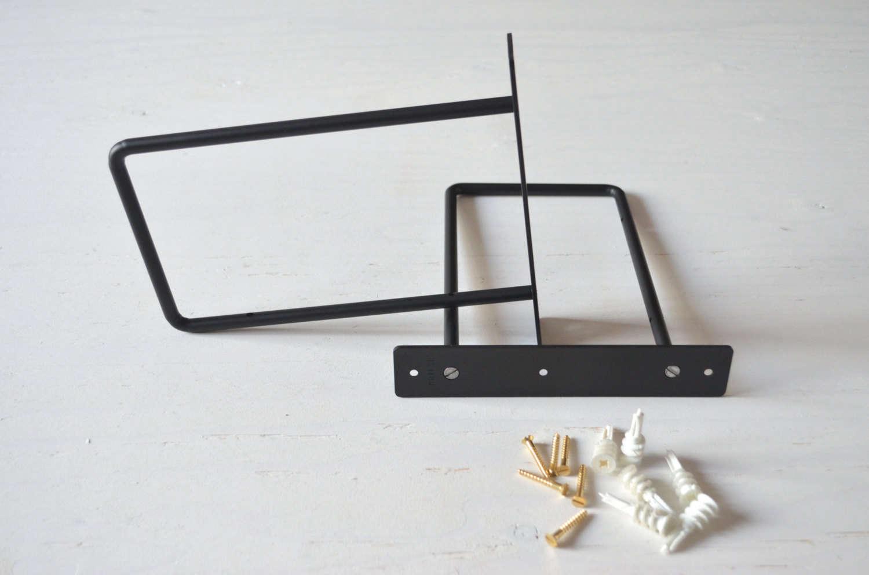 minimalista-shelf-brackets-product-shot
