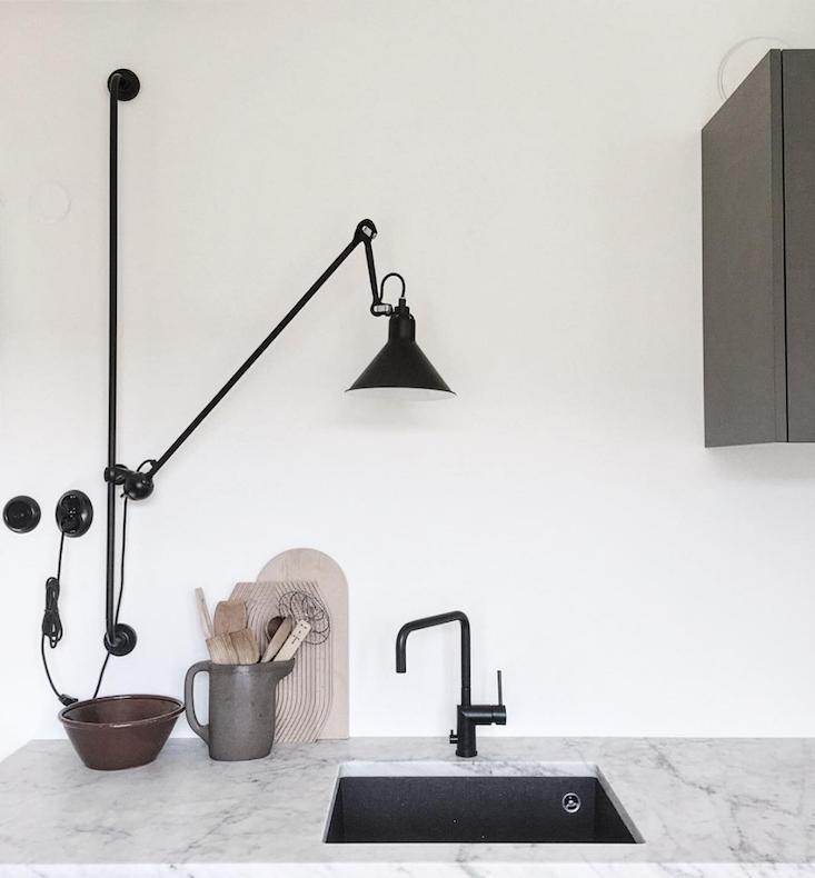 minna jones instagram kitchen remodelista 13