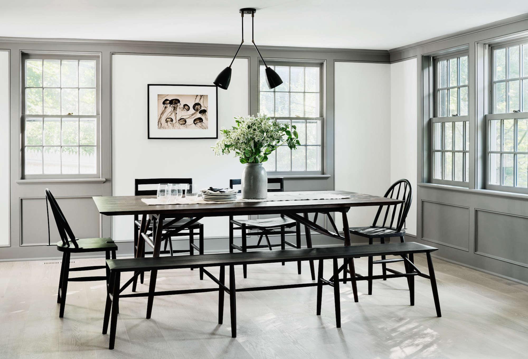 modern-farmhouse-renovation-dining-room-black-sawkille-furniture