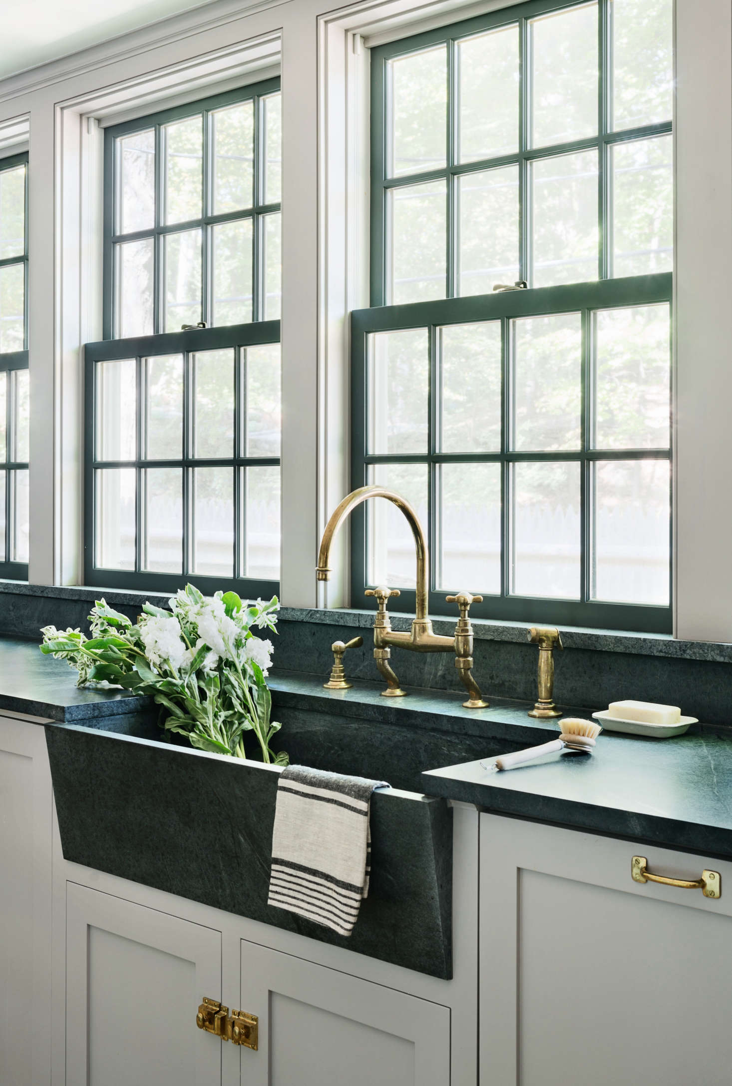 modern-farmhouse-renovation-with-soapstone-counters-integrated-apron-sink