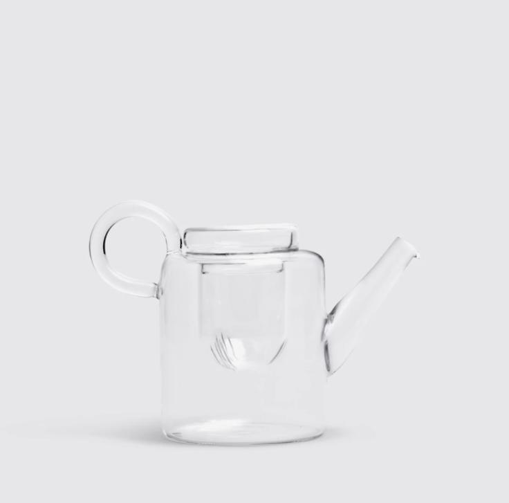 momosan shop glass teapot 22